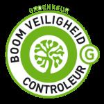 logo_bvc