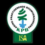 logo_kpb